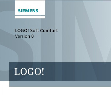 logo! soft comfort software for siemens logo!