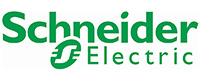 scheider electric products for sale