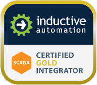 ignition by inductive automation certified,