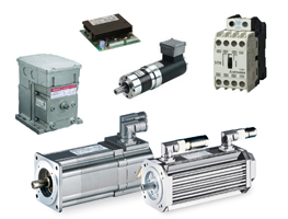 industrial automation products for sale