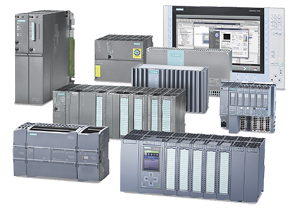 siemens automation products for sale at low prices
