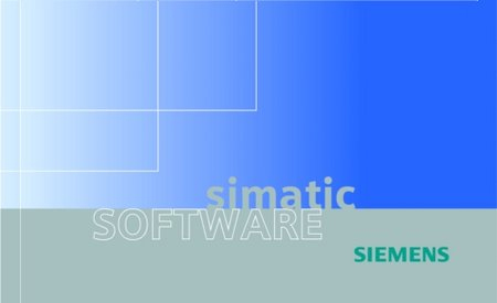 siemens simatic step 7 software,