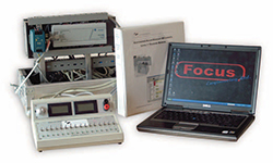 allen bradley micro logix training kit
