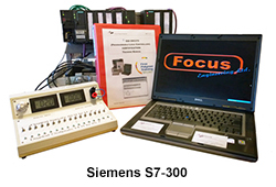 siemens s7 training kit, industrial automation training courses
