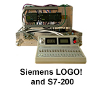 siemens logo training kit
